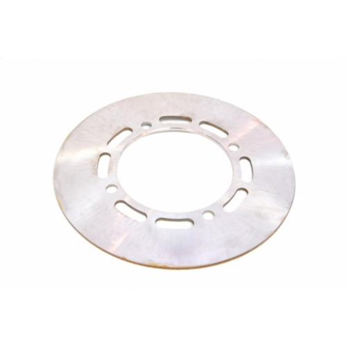 Тормозной диск оригинальный для квадроциклов Yamah...