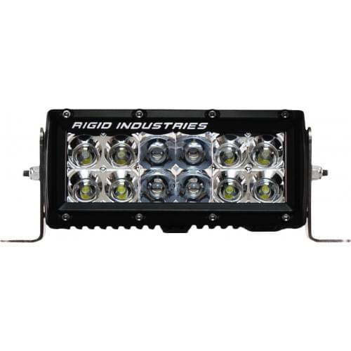 6? E -Серия (12 светодиодов) Комбинированный свет-...