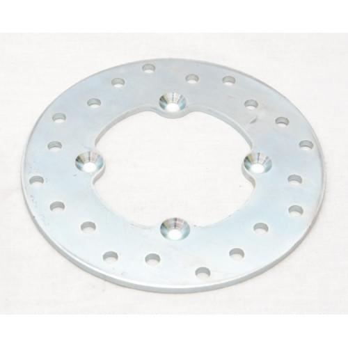 Тормозной диск оригинальный задний для Can-Am 7056...