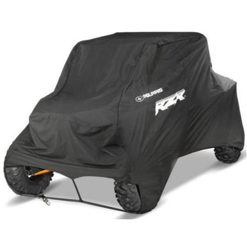 Транспортировочный чехол для Polaris RZR 1000 2014...