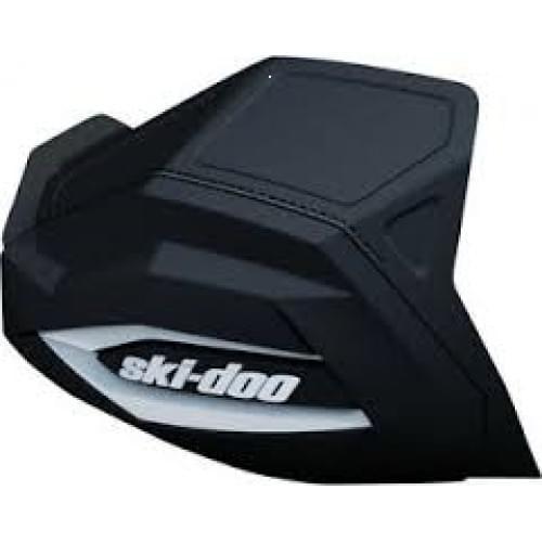 Защита рук увеличинная для снегоходов Ski-Doo...
