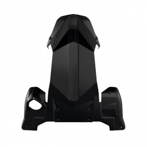Защита днища полная Ski Doo Rev G4 черная 86020122...