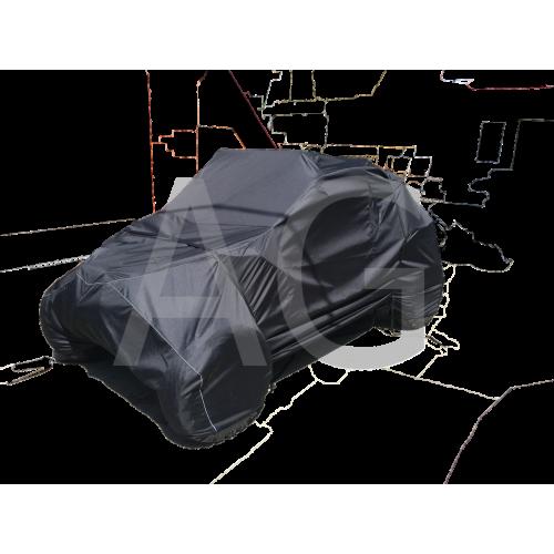 Чехол для BRP Maverick Х3 транспортировочный...