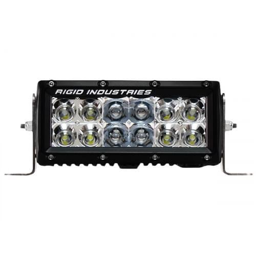 6? E -Серия (12 светодиодов) Комбинированный свет...