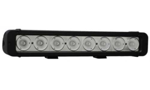 Светодиодная оптика XIL-EP8MIX (Комбинированный свет)