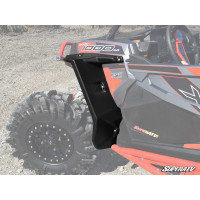 Расширители Polaris Super ATV для RZR 1000 TURBO