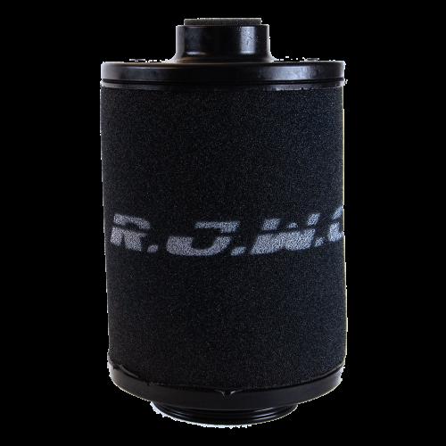 Фильтр воздушный RJWC 1267 для квадроцикла CAN-AM ...