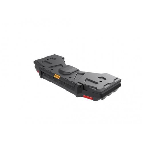 Кофр задний для Polaris SPORTSMAN XP 850/1000 HIGH...