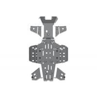 Полный комплект защиты для Polaris Sportsman 1000 ..
