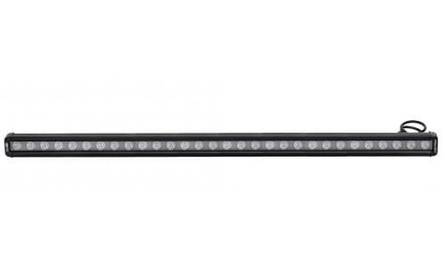 Светодиодная оптика XIL-LPX3010 (Сверхдальний свет)