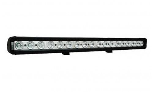 Светодиодная оптика XIL-LPX18e3065 (Комбинированный свет)