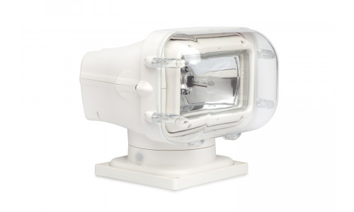 Фара-искатель PHS-700WPW