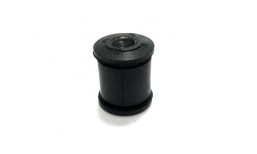 Полиуретановая втулка амортизатора для квадроциклов BRP POL-AM