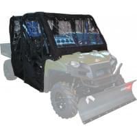 Текстильная кабина Polaris Ranger XP 800 EFI 2014 ..