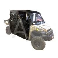 Текстильная кабина для Polaris Ranger 900 CREW