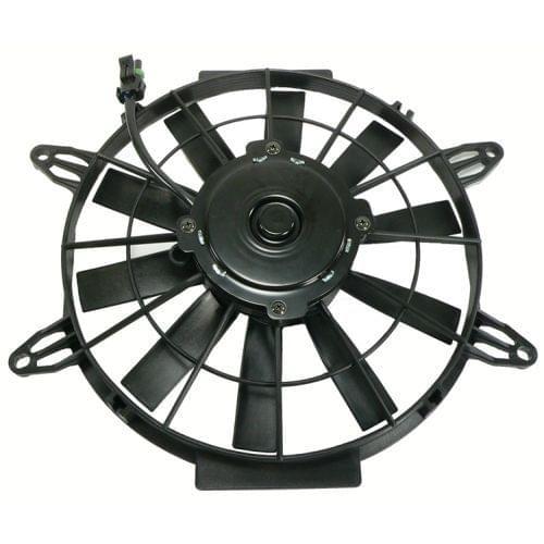 Вентилятор радиатора для Polaris 2410383/RFM0004...