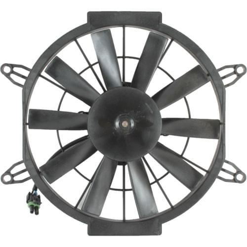 Вентилятор радиатора для Polaris 2411330/RFM0016...