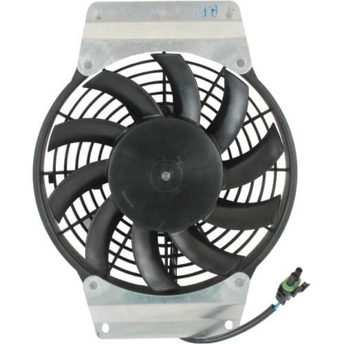 Вентилятор радиатора для BRP G1 709200371/70920022...