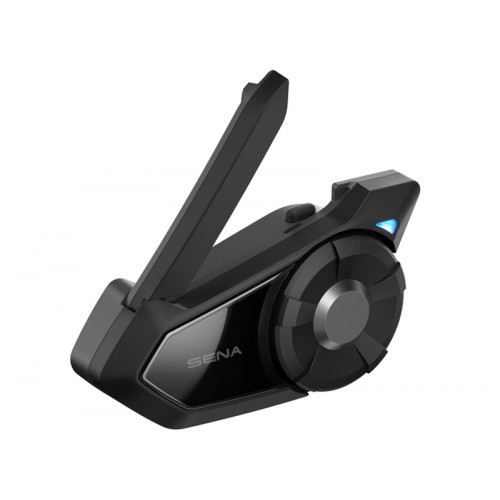Bluetooth мотогарнитура последнего поколения SENA ...