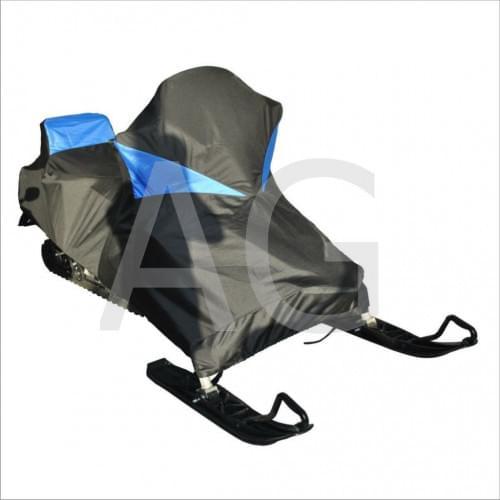 Чехол транспортировочный для Yamaha RS Venture TF/...