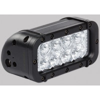 Оптика Prolight Xmitter ELITE:XIL-E81