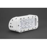 Оптика Prolight Xmitter ELITE: XIL-E80W