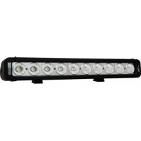 Светодиодная оптика XIL-EP1020 (Дальний свет)