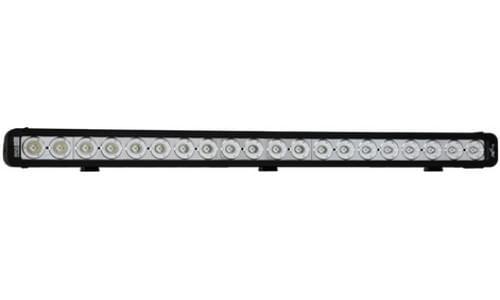 Светодиодная оптика XIL-EP20MIX (Комбинированный свет)