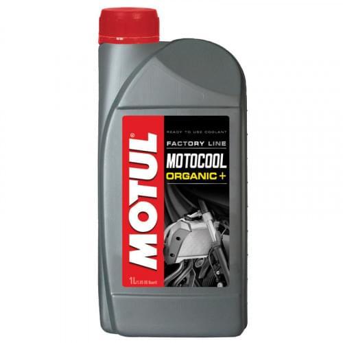 Антифриз  Motul Factory Line Motocool - 35FL 10592...