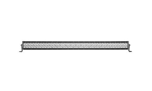 40″ Е-серия PRO (80 светодиодов) – Ближний свет
