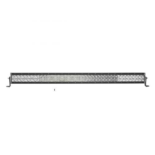 40? Е-серия PRO (80 светодиодов) – Комбинированный свет (Ближний/Дальний)