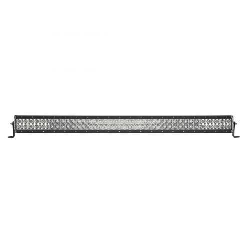 40? Е-серия PRO (80 светодиодов) – Комбинированный свет (Водительский/Дальний)