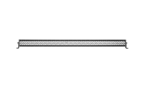 50? Е-серия PRO (100 светодиодов) – Ближний свет