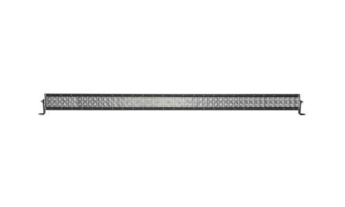 50? Е-серия PRO (100 светодиодов) – Дальний свет