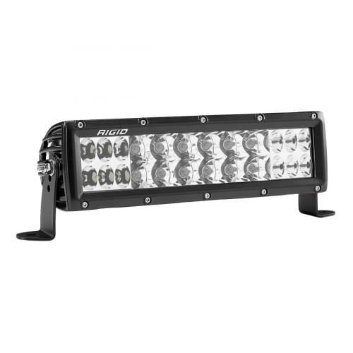 10? Е-серия PRO (24 светодиодов) – Комбинированный...