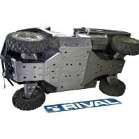 Комплект защиты для Arctic Cat Prowler 700 XTX (20..