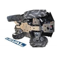 Комплект защиты для Arctic CAT TRV 1000 S (2011-)