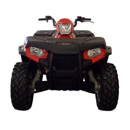 Расширители арок для квадроцикла Polaris Sportsman...