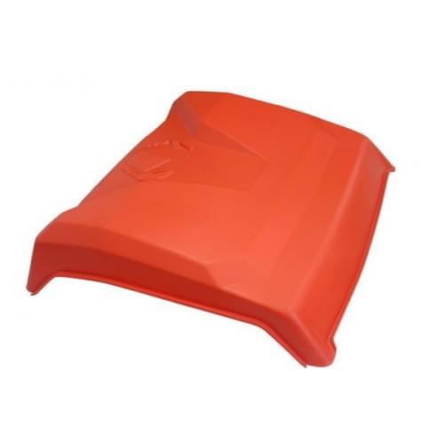 Пластиковая крыша на Polaris RZR 570/800/900...